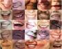 Всемирный день улыбки в Костроме - голосование!