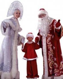 Спешите сделать подарок детям!